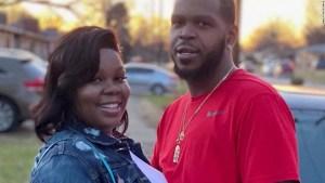 Policía de Louisville involucrado en el caso de Breonna Taylor dice que el tiroteo no tuvo nada que ver con la raza