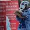 56 UCI de hospitales de la Florida han alcanzado su capacidad