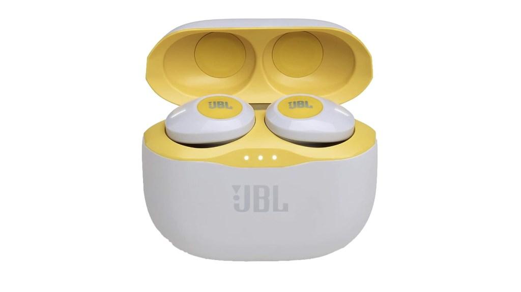Auriculares JBL
