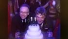 primera pareja gay en casarse en argentina