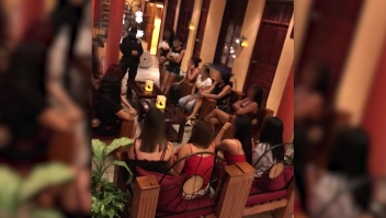 prostitución-Cancún-Playa-del-Carmen