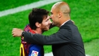Por qué sería lógico que Messi se fuera al Manchester City