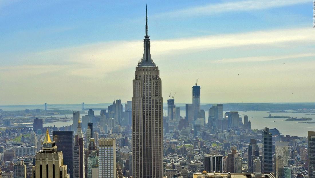 El Met de Nueva York reabre sus puertas