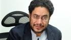Investigación contra Uribe puede abrir otros casos