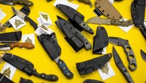 Fiscal quiere acabar con la Asociación Nacional del Rifle