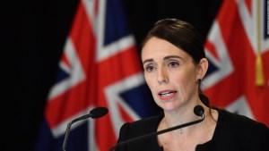 Nueva Zelandia: cien días sin casos de covid-19