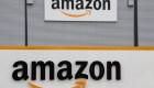 ¿Buscas trabajo? Amazon anuncia 3.500 empleos