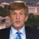 Lichtman: Donald Trump perderá elecciones en 2020