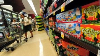 Oaxaca y Tabasco vs. la obesidad infantil
