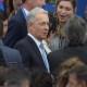 Determinan detención domiciliaria contra Álvaro Uribe
