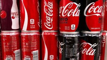 Oaxaca prohíbe venta de comida chatarra a niños