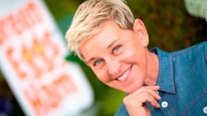 Las acusaciones que enfrenta Ellen DeGeneres