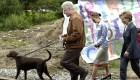 Bill Clinton cumple 74 años. Conoce algunas curiosidades sobre él