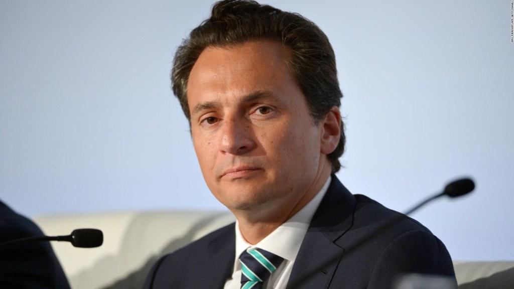 Los tres impactos de la denuncia de Emilio Lozoya
