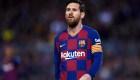 ¿Cómo le fue a Messi con cada entrenador que tuvo en el Barcelona?