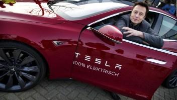 Un repaso de 10 años de Elon Musk y sus nuevos proyectos