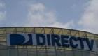 DirecTV: liberan a exgerentes y regresa señal en Venezuela
