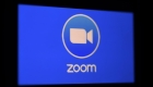 Zoom reporta fallas a nivel mundial