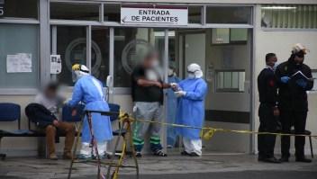 Casi 3 millones de pymes podrían cerrar en Latinoamérica