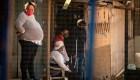 Coronavirus:  daños colaterales en el sistema de salud