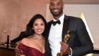 Kobe Bryant: su primer cumpleaños desde su fallecimiento