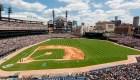 Grandes Ligas: 13 miembros de los Cardinals dan positivo por coronavirus