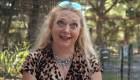 Nueva serie sobre la guerra entre Joe Exotic y Carol Baskin