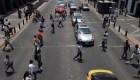 La pandemia hace que negocios regresen a Latinoamérica