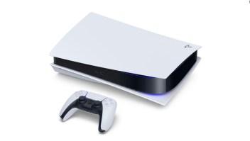 La nueva consola PlayStation 5 será difícil de conseguir
