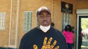 Apoyan a padres negros durante la pandemia