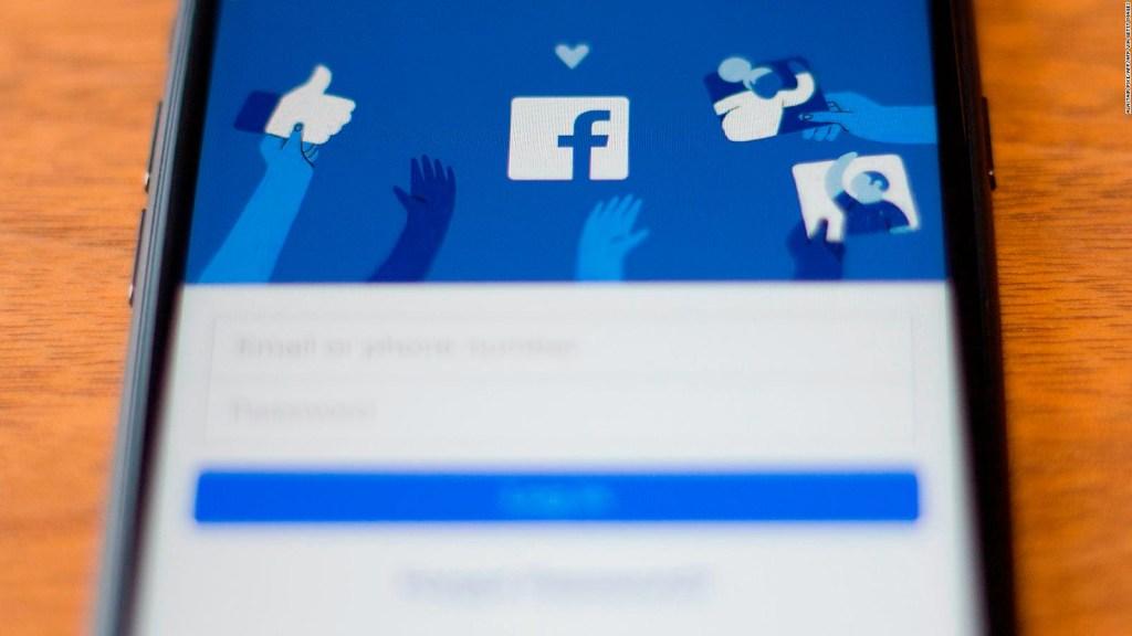 Así enfrenta Facebook desinformación en la era del covid