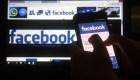 Facebook anuncia investigación con inteligencia artificial