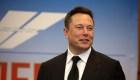 Elon Musk puede convertirse en la persona más rica del mundo