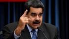 Maduro decreta liberar presos y perseguidos políticos