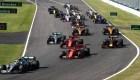 Fórmula 1: nuevas carreras tendrán presencia de aficionados