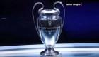 """¡Vuelve la """"Champions""""!: los partidos del fin de semana"""