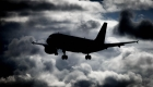 ¿Cuánto riesgo hay de contagiarse durante un vuelo?