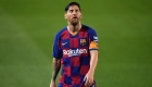 Messi vs. Cristiano: sus goles en la Liga de Campeones