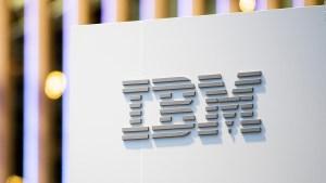 IBM se enfrenta a Amazon, ¿cómo planea ganarle?