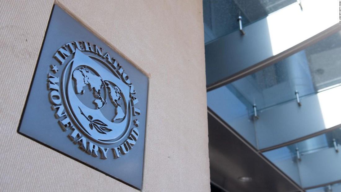 FMI explica 4 razones por las que América Latina es pobre