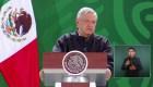 García Soto: AMLO queda expuesto tras filtración de videos