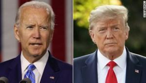 Se avizoran cambios para las convenciones partidistas de EE.UU.
