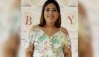 Madre de fallecida por covid-19: Ella tenía mucho miedo y sintió la muerte