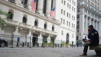 Recesión en EE.UU. podría empeorar, advierten expertos