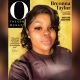 Oprah homenajea a Breonna Taylor
