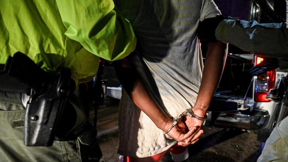 La docuserie mexicana que ahonda en la trata de personas