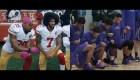 Comercial de Nike se hace viral y triunfa en redes sociales
