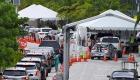 Preocupación en Florida por retraso en pruebas de covid-19