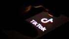 TikTok tendrá unas semanas para encontrar comprador en EE.UU.