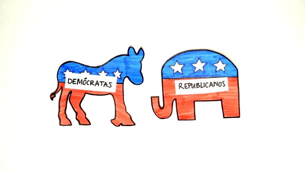 Lo que necesitas saber sobre las elecciones de 2020 en EE.UU.